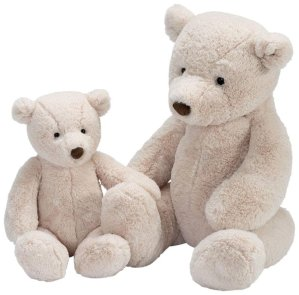 Great SaleSelect Jellycat @ Diapers.com