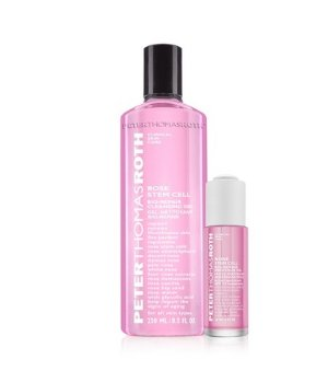 $14Rosy Complextion Duo @ Peter Thomas Roth