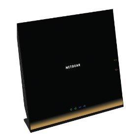 $69.98NETGEAR R6300v2 AC1750 智能无线路由