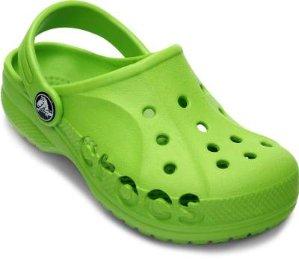 $12.99 Doorbusters!Crocs Kids' Baya