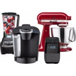 Select Small Appliance Sale