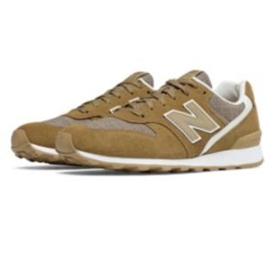 Up to 60% OffFlash Sale @ Joe's New Balance Outlet