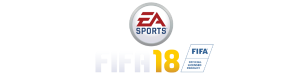 $29.99FIFA 18 各个主机版本 Xbox One / PS4 / Switch