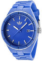 $52adidas Unisex Cambridge Polyurethane Watch