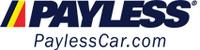 Payless Car Rental Coupon:5% off Mid-Size and Full Size Cars, 7% off Minivan,8% Off SUVs