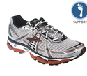 Up to 65% off + extra 20% offRunning Shoes at Sun & Ski Sports