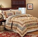 Extra 20% OFFBedding at Domestications