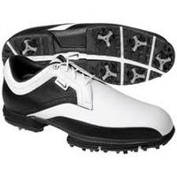 Extra 12%OFFThe Golf Warehouse Storewide Shoe Sale