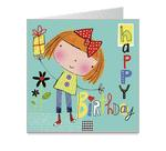 Free birthday  Card@ Cardstore