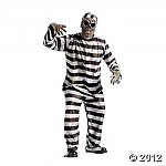 From $2.29Halloween Costumes on Sale