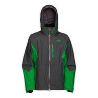 $159The North Face Realization Jacket