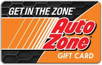 20% Off + $10 Gift Cardon Online Ship-To-Home Orders of $100 + @ Auto Zone
