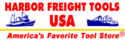 Extra 25% off one itemHarbor Freight Tools One Day Sale
