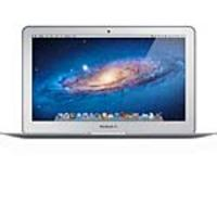$699.99MacBook Air Core i5 Dual 11.6