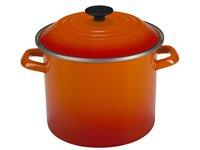 Save Up to 45% + Extra 10% offon Le Creuset at Cooking.com