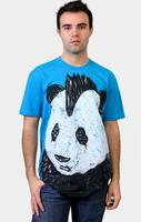 25-55% Off + Extra 10% OffGraphic Tees at Design By Humans