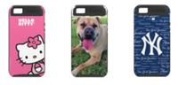 10% OffAll Cases for Any Device @Skinit.com
