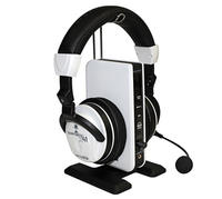 $57Factory Refurbished Turtle Beach Ear Force Xbox LIVE Chat w/ Wireless 7.1 Channel Dolby Surround Gaming Headset