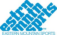 Up to 61% offsitewide on Ultimate Summer Sale @Eastern Mountain Sports