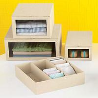 Up to 30% offThe Container Store: Happy Organized Home Sale