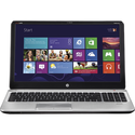 $389Refurb HP ENVY AMD Quad Core 2.3GHz 16
