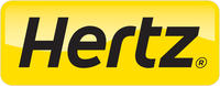 Up to $75 Ticketmaster Ticket Cash AND Up to 15% OffYour Car Rental When You Rent with Hertz and More Sale