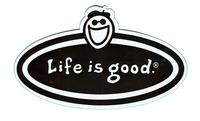 Up to 40% offSelected Clearance Items at Lifeisgood.com
