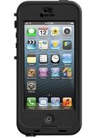 $49LifeProof nuud Case for iPhone 5