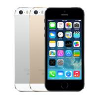 $449The iPhone 5s 32GB  from Virgin Mobile