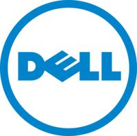 Extra 40% OffDell Refurbished Monitors, PCs, Laptops @ Dell Financial Services