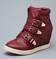 50% OffAll non-clearance shoes & boots