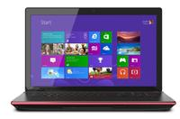 $549Toshiba Satellite S50-ABT3N22 4th Generation Haswell Core 15.6