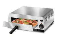 $26Oster Stainless Steel Pizza Oven