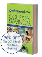 70% OffAll Books with Annual Renewal Membership