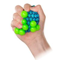 from $1.99Infectious Disease Balls