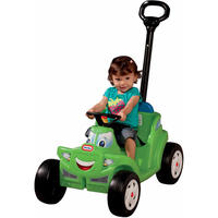 $22Little Tikes 2-in-1 Cozy Roadster