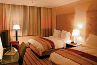 Extra 20% Off Hotel Stays@ Cheap Tickets