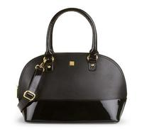 40% OffAll Handbags @ Anne Klein