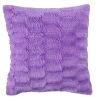 $5Riveria Tonal Decprative Pillow @ Shopko