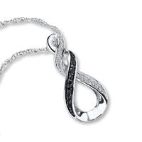 Up to 50% OffClearance Items @ Kay Jewelers