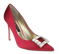 $49NINA BONIQUE Pumps (more colors)