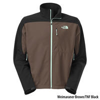Extra 30% offClearance Apparel & Footwear @ Gander Mountain coupon