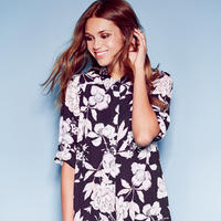 $20 OFF $80Sitewide @ Dorothy Perkins