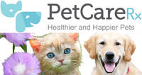 Dealmoon Exclusive! 25% OffAll Orders @ PetCareRx