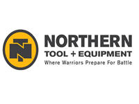 2014 Black Friday Alert!Northern Tool Black Friday Ad Released