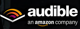 免费audible.com $10积分