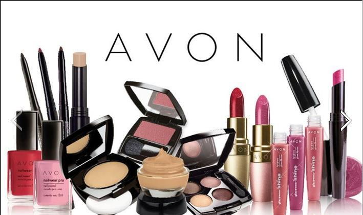 Up to 60% OffSelect Makeup, Skin Care Items, Apparel @ Avon