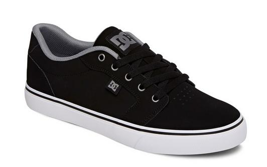 $20DC Shoes Men's Anvil Shoes