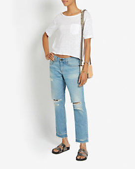 40% OffMust-Have Styles @ Intermix