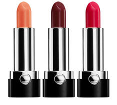 3 Lovemarc Lip Gels for $70+ 2 Free Minis @ Marc Jacobs Beauty, Dealmoon Exclusive
